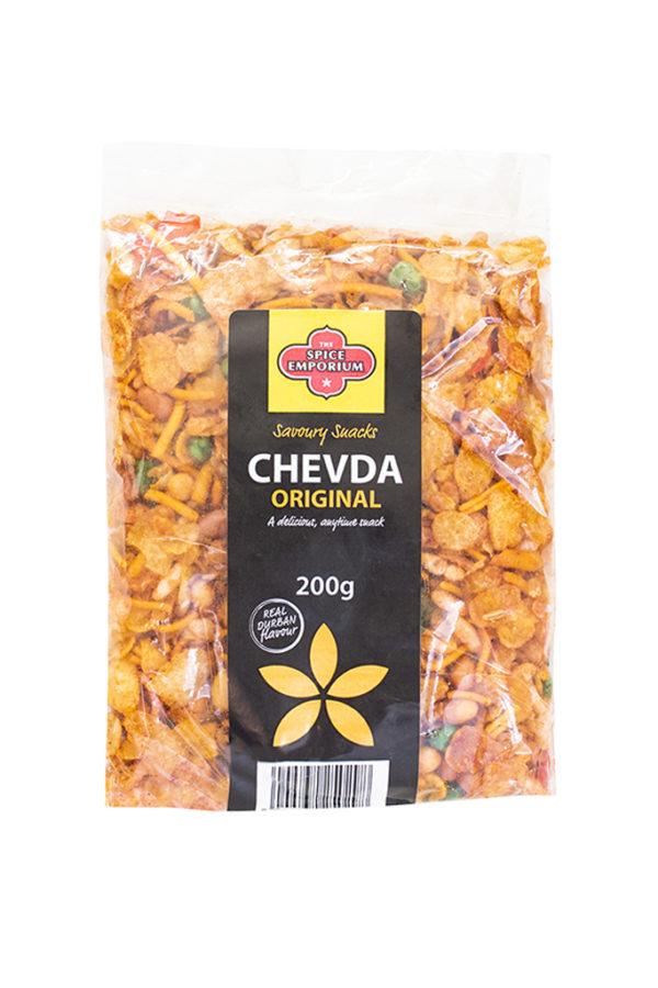 Spice_Emporium_Chevda_200g