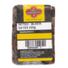PITTED - BLOCK DATES 250g