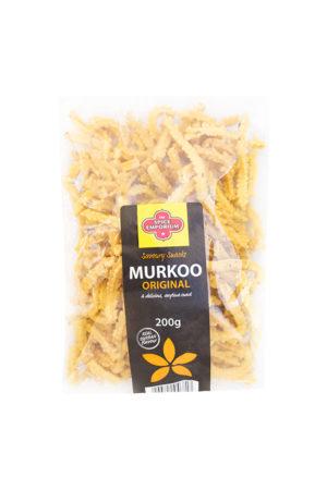 Spice Emporium Savoury Snacks Murkoo Original 200g
