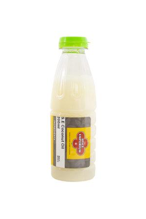 SPICE_EMPORIUM_SE_Coconut_Oil_200ml
