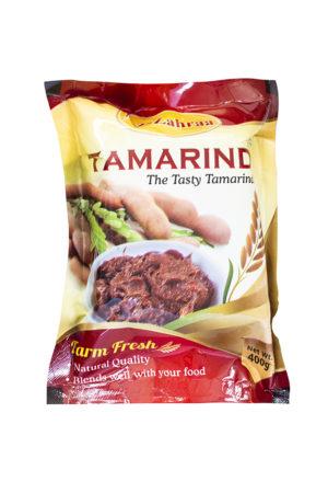 Spice_Emporium_Az_Zahraa_Seedless_Tamarind_400g