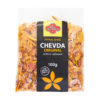 Spice_Emporium_Chevda_100g