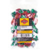 Spice_Emporium_Paan_Sweets_100g