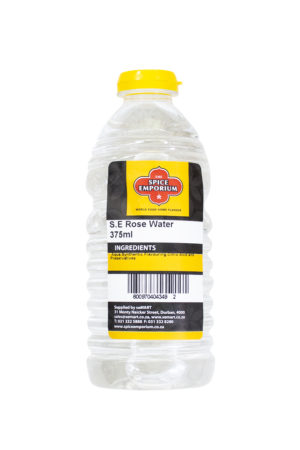 Spice_Emporium_Rose_Water_375ml