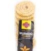 Spice_Emporium_Savoury_Snacks_Murkoo_Rounds_5s
