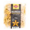 Spice Emporium Savoury Snacks Murkoo Spring Onion 100g