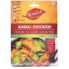 Spice_Emporium_Nimkish_Kadai_Chicken_50g
