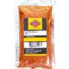 Spice Emporium Pure Stemless Kashmiri Chilli Powder Mild 100g