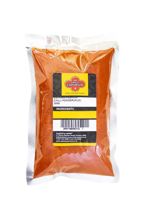 Spice_Emporium_Pure_Stemless_Kashmiri_Chilli_Powder_Mild_200g