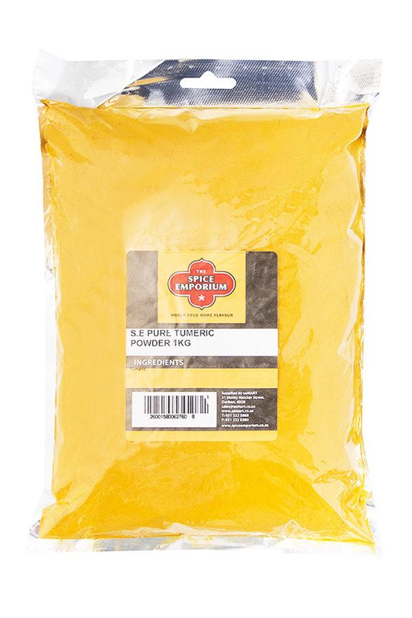 Spice_Emporium_Pure_Turmeric_Powder_1kg