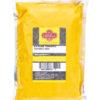 Spice_Emporium_Pure_Turmeric_Powder_200g