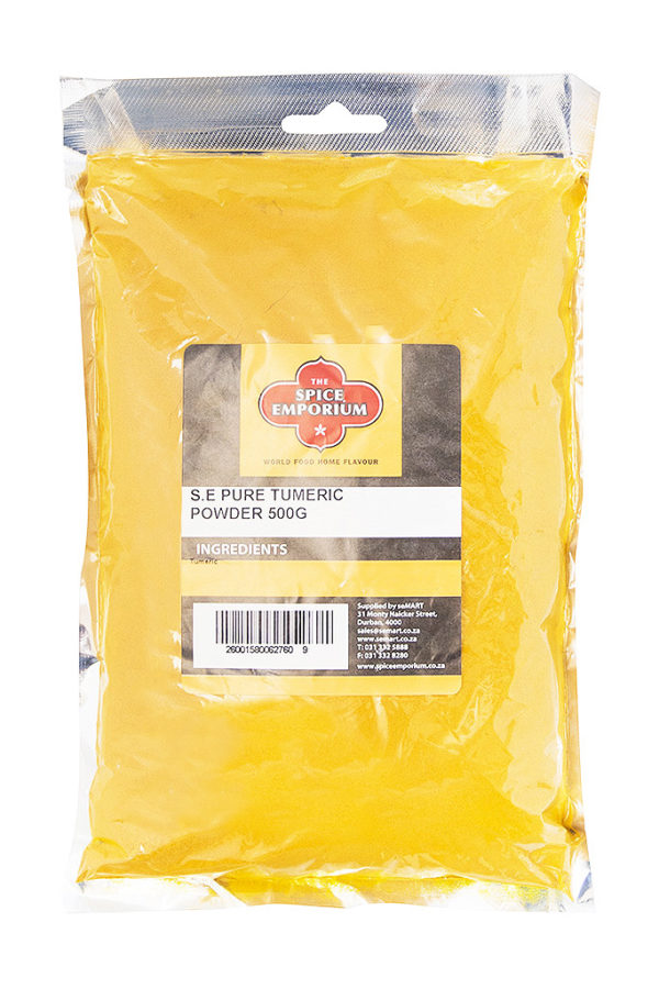 Spice_Emporium_Pure_Turmeric_Powder_500g