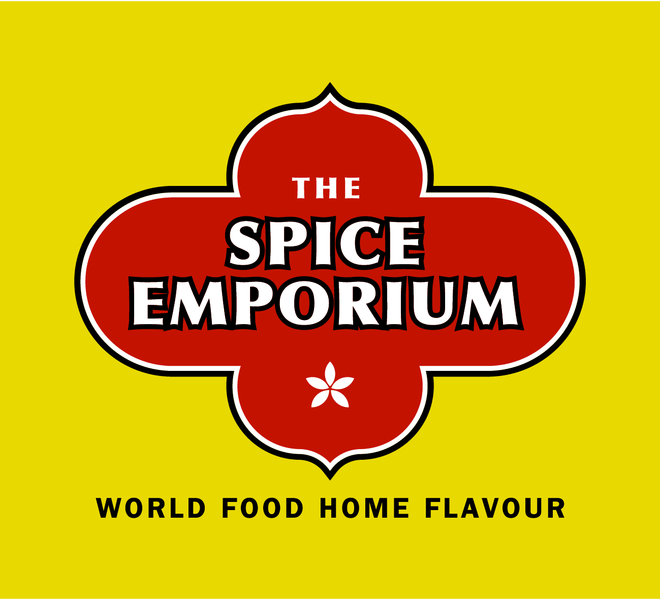 The Spice Emporium