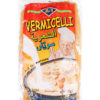 A1 ROASTED FINE VERMICELLI 150/200g
