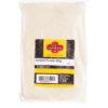 Almond Powder 400g