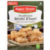 Baker Street Traditional Methie Khari 150g/200g