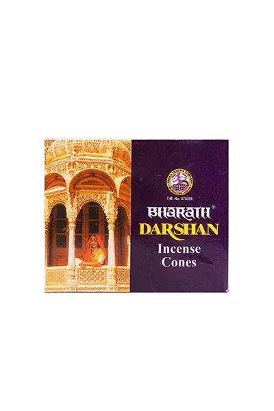 BHARATH DARSHAN CONES EACH