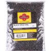 BLACK URAD 500g