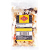 HAWAAIN MIX 100g