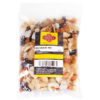 HAWAAIN MIX 200g