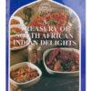 Indian Delights (Purple)
