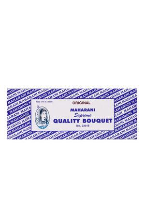 MAHARANI - SMALL 12's