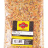 MIXED DHALL & LENTILS 1kg