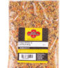 MIXED DHALL & LENTILS 500g