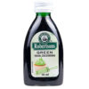 ROBERTSONS APPLE GREEN COLOURING 30ml/40ml