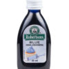 ROBERTSONS BLUE COLOURING 30ml/40ml