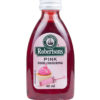ROBERTSONS ROSE PINK COLOURING 30ml/40ml