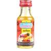 Zafran Essence (SMC/GSC) 25ml/28ml