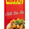 ALLIFA'S CHILLI BITE MIX 400g