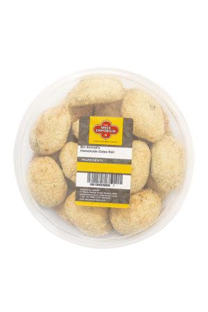 Spice Emporium Bin Ahmads Homemade Dates Rolls