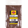 BLACK PEPPER POWDER 50g