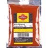 S.E Cajun Spice 50g