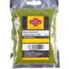S.E Green Spice 50g
