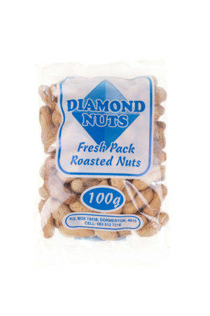 S.E Nuts 100g