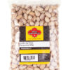 California White Pistachios 400g