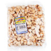 CHEESE & CHIVES DOODLE NUTS 100g