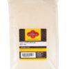 S.E CHILLI BITE (BHAJIA MIX) 1kg