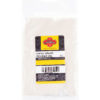 CHINA GRASS POWDER 25g