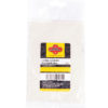 CHINA GRASS POWDER 50g