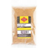 Chinese 5 Spice Powder 100g