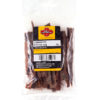 CINNAMON STICKS 50g
