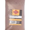 COCOA POWDER 500g