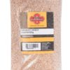 Crushed Wheat Laapsi 500g