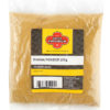 DHANIA POWDER 200g
