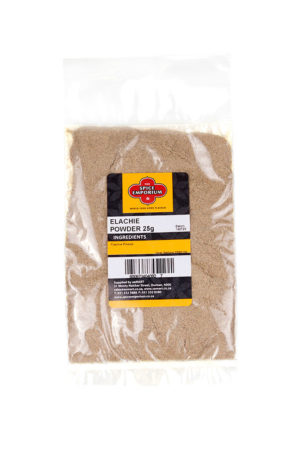 ELACHIE POWDER 25g