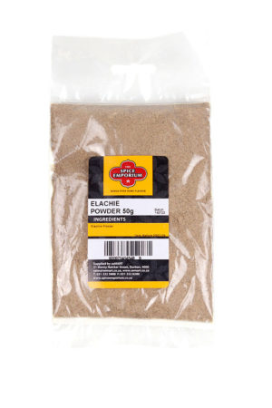 ELACHIE POWDER 50g